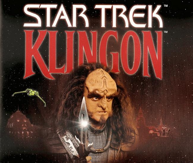 star-trek-klingon