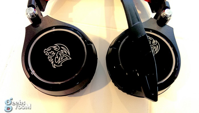 ttesports-cronos-headset-01