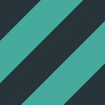 HTC Zoe, un app social que permite crear  vídeos colaborativos