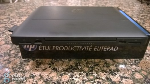 Elitepa-1000-G2-e00012