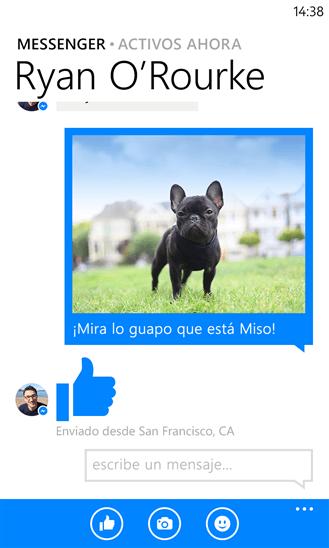 facebook-messenger-para-windows-phone-8