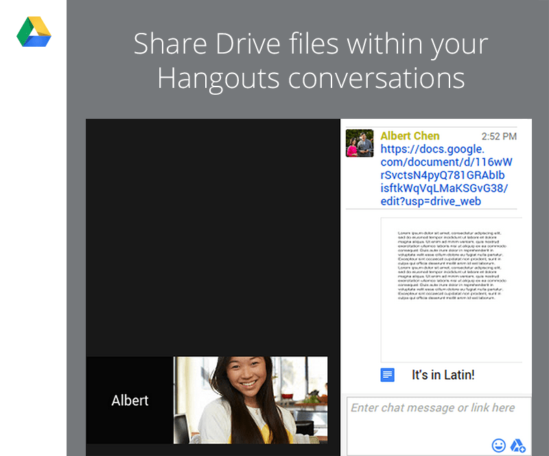 google-hangout-share-drive-files