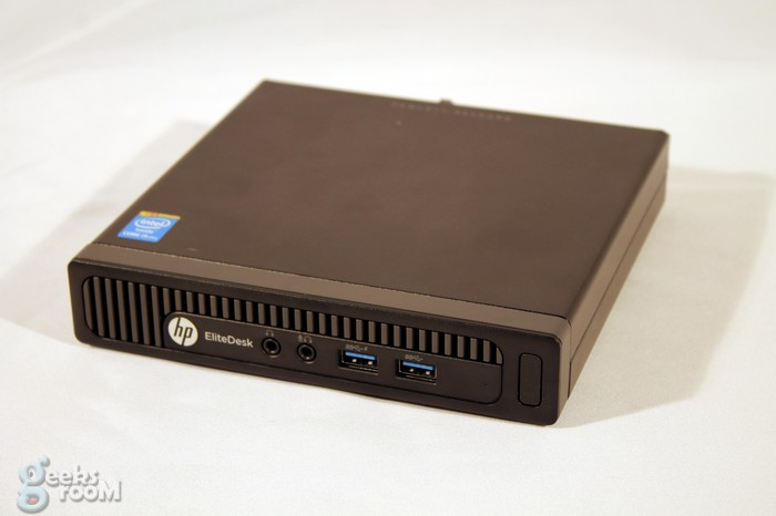 hp-elitedesk-800-g1-mini-001