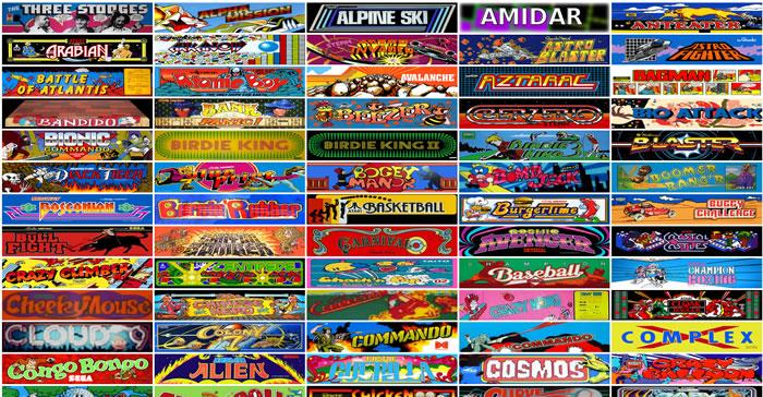 internet-archive-arcade