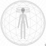 Mozilla lanza Mozvr.com, un sitio sobre Realidad Virtual web con demos y recursos