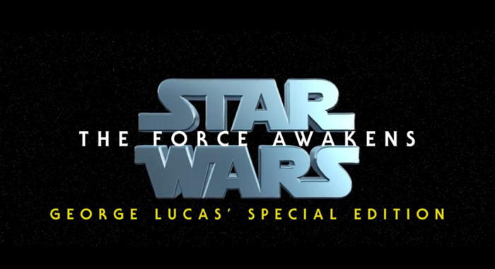star-wars-the-force-awakens-george-lucas
