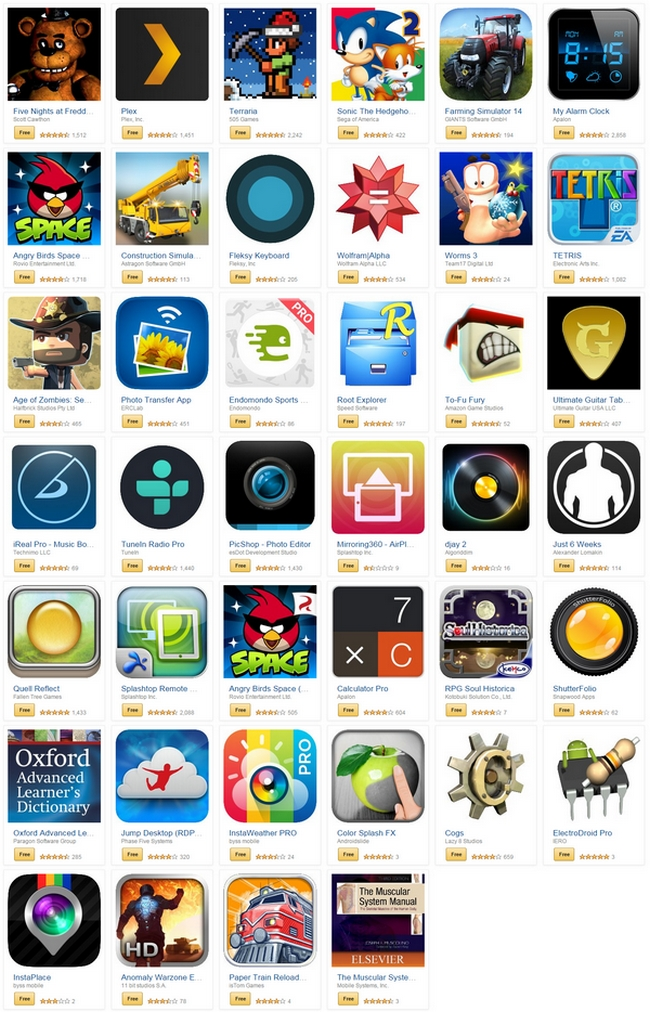 amazon-free-android-apps-christmas