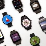 Google introduce Caras del Reloj de Android Wear en Google Play con docenas de nuevos diseños
