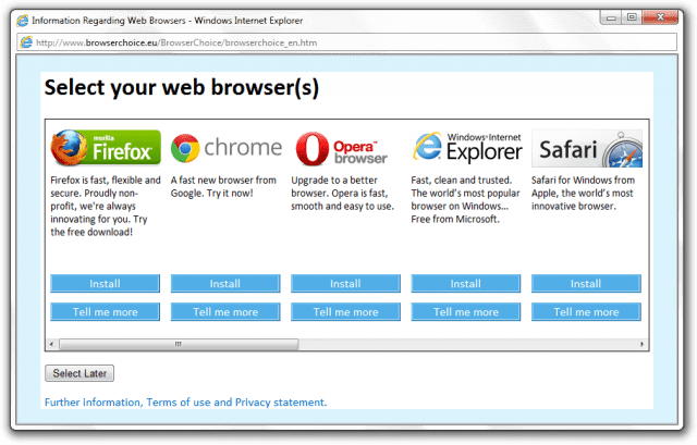 browser-choice-microsoft