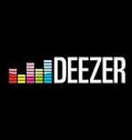 Deezer ahora muestra la letra de la canción que están escuchando