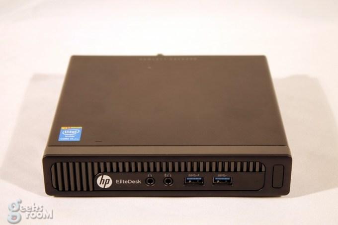 hp-elitedesk-800-g1-mini-002
