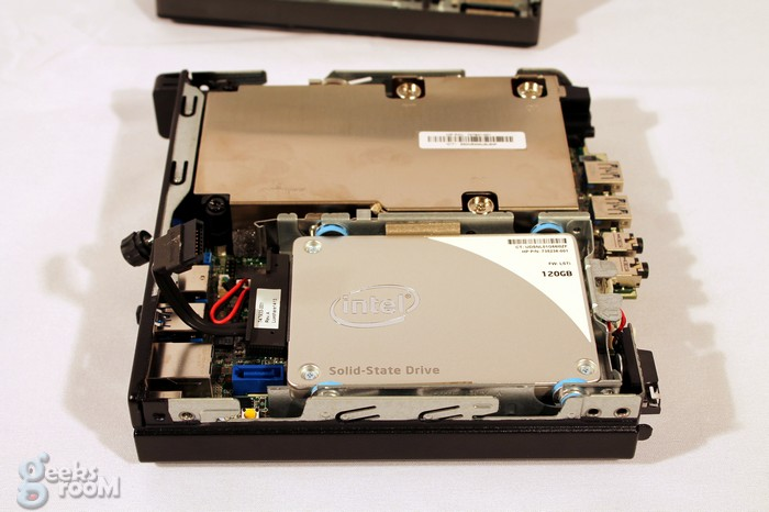 hp-elitedesk-800-g1-mini-013
