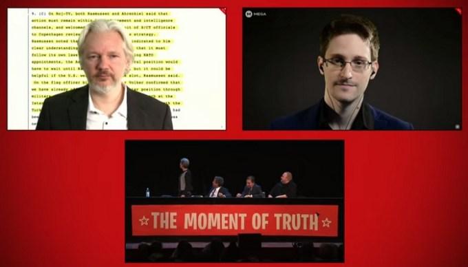 julian-assange-edward-snowden-kim-dotcom