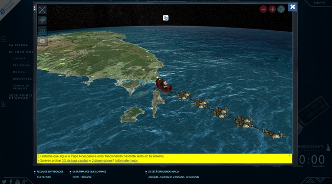 norad-ie-sigue-a-santa