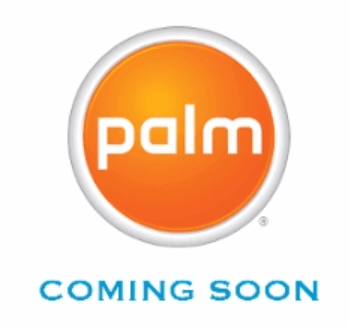 palm-coming-soon