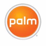 ¿Vuelve Palm? La marca habría sido comprada por Alcatel OneTouch