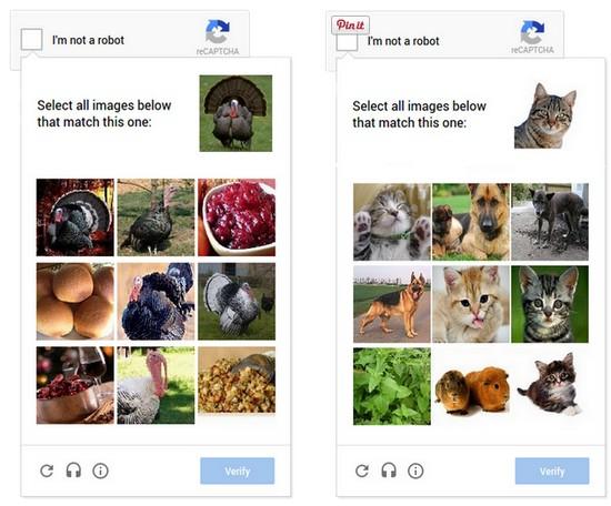 recaptcha-google-pictures