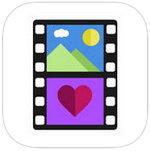 Stichy es una nueva aplicación móvil iOS y Android, para crear slideshows en forma colaborativa
