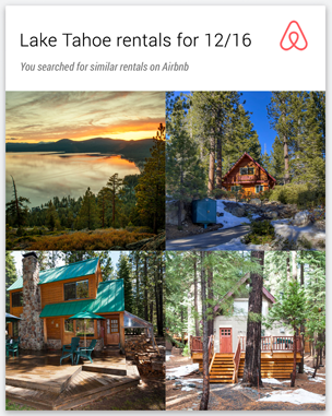 airbnbcard
