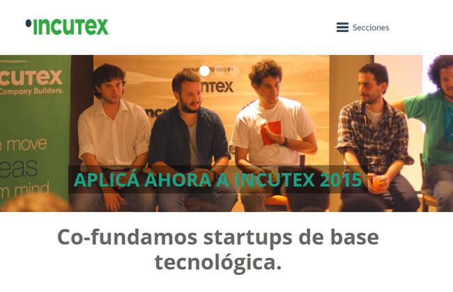 incutex-2015