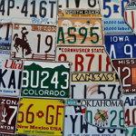 El Departamento de Justicia de EE.UU. espía a millones de automóviles