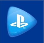 Sony lanza Playstation Now, servicio que permite jugar juegos de PS3 en PS4