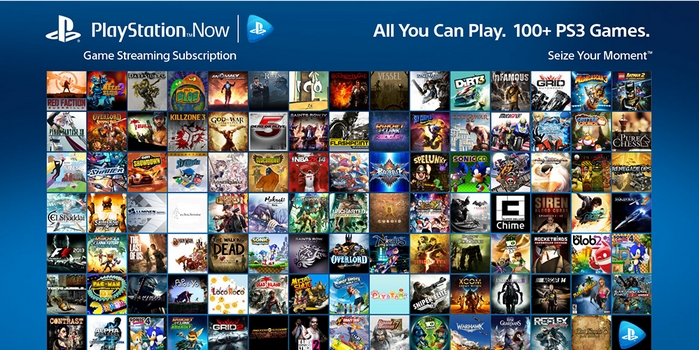 playstation-now-ps3-ps4
