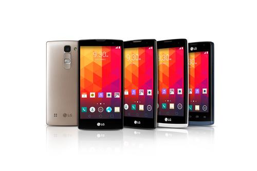 LG-mid-range-smartphones-magna-spirit