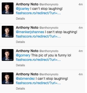 anthony-noto-cfo-twitter-hacked