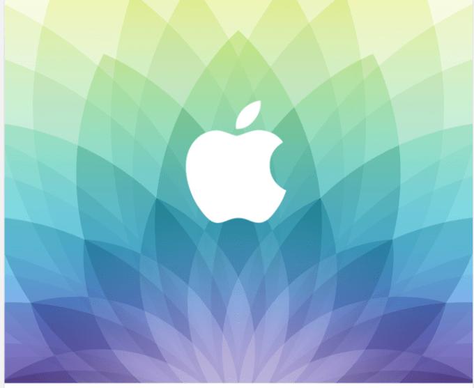 apple-invitation-march-9-2015