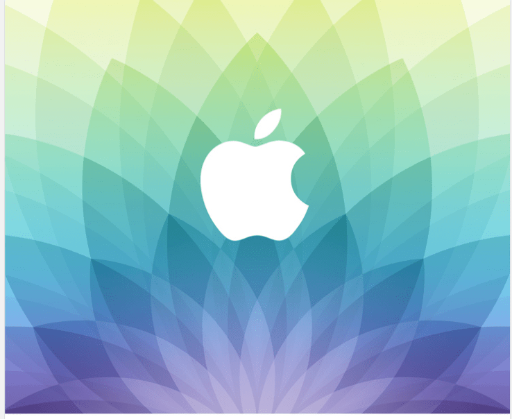 apple-invitation-march-9-2015