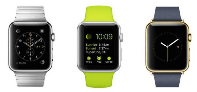 apple-watch-3-modelos