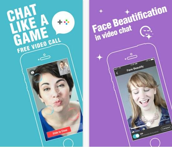 chatgame-1