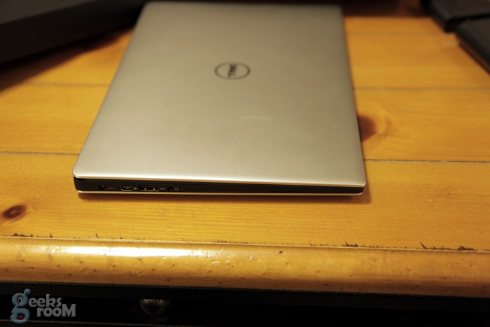 dell-XPS-13-09