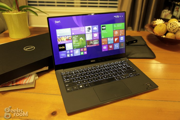 dell-XPS-13-13
