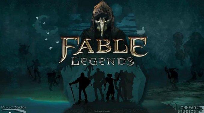 fable-legends-title