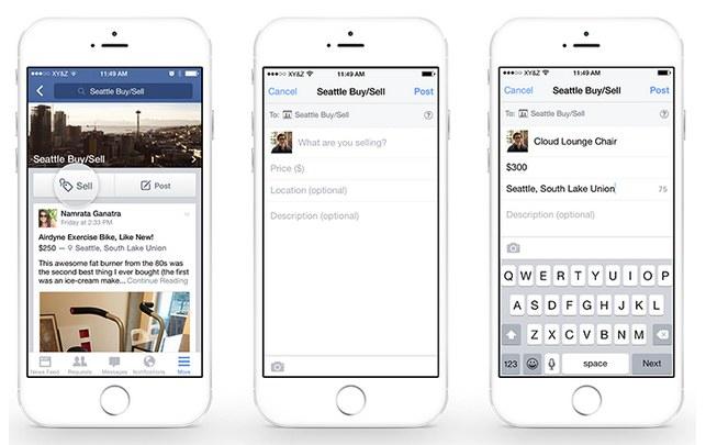 facebook-grupos-de-compra-venta