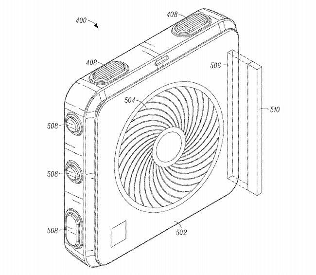 google-odor-removing-device