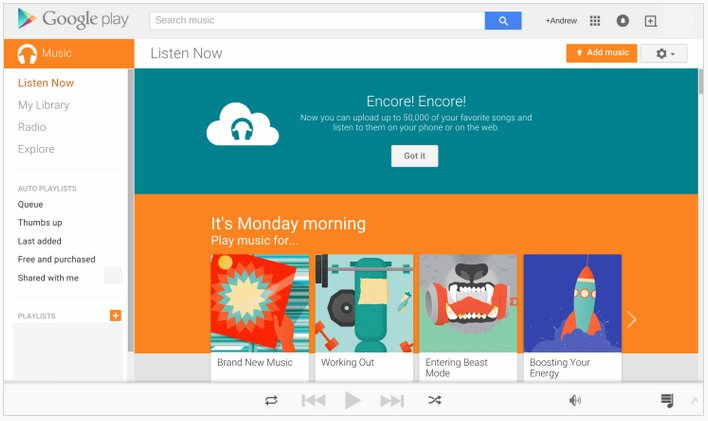 google-play-music-store-50000-songs