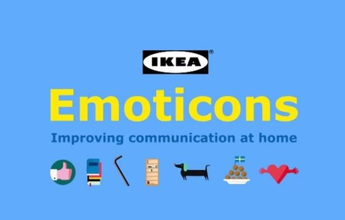 ikea-emoticones