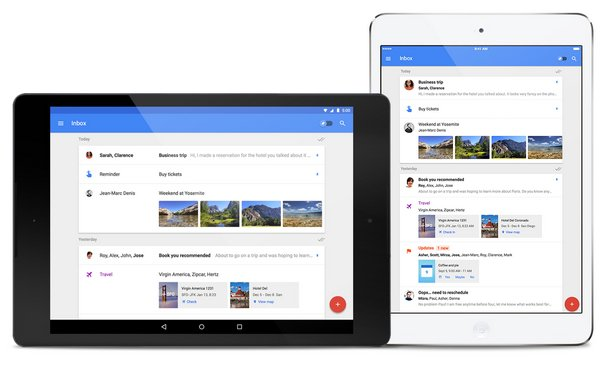 inbox-ios-android-gmail-google