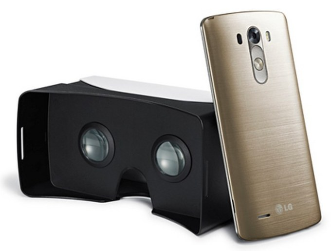 lg-g3-virtual-reality-set