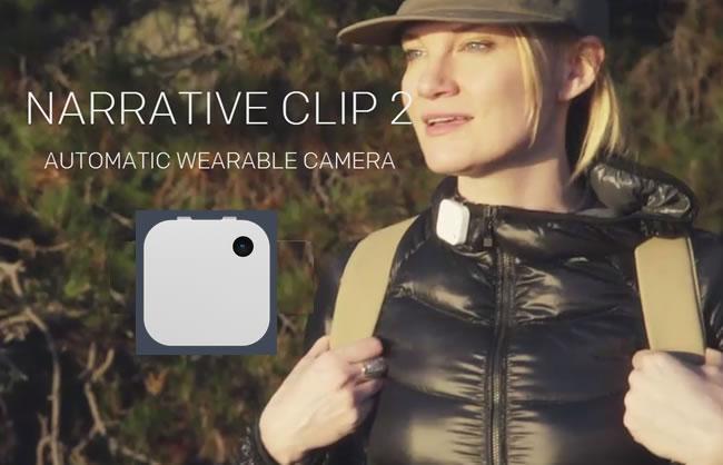 narrative-clip-2