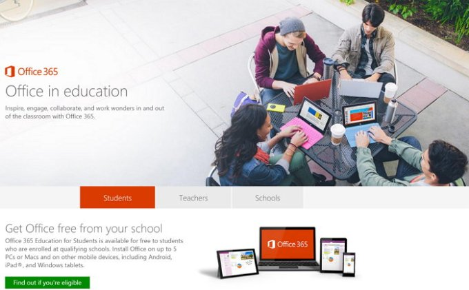 office-365-students-teachers