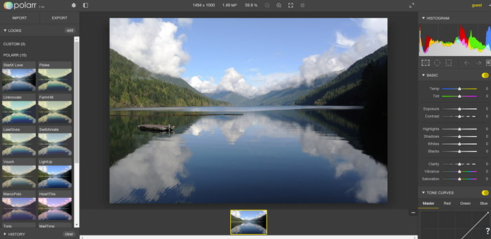 polarr-photo-editor-web-v2
