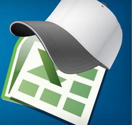 WP Excel CMS, un plugin para integrar planillas de datos excel en tu web en un clic