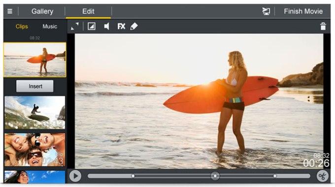 Movie-edit-touch-gde2