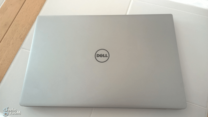 dell-xps-13-new-5