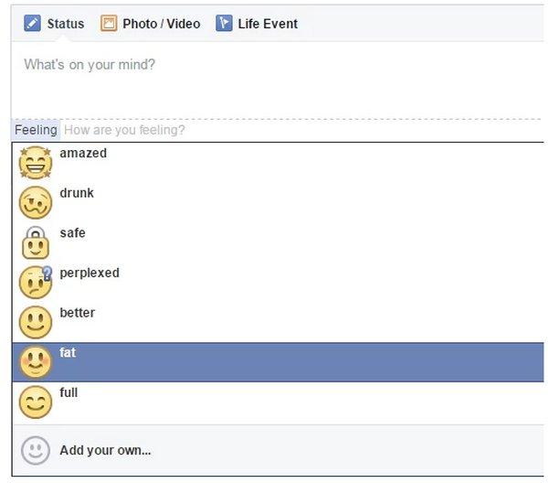 facebook-feeling-fat-emoticon