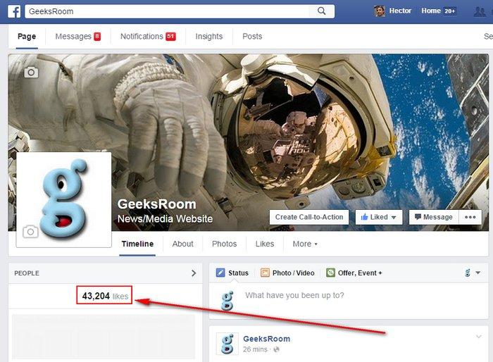 facebook-geeksroom